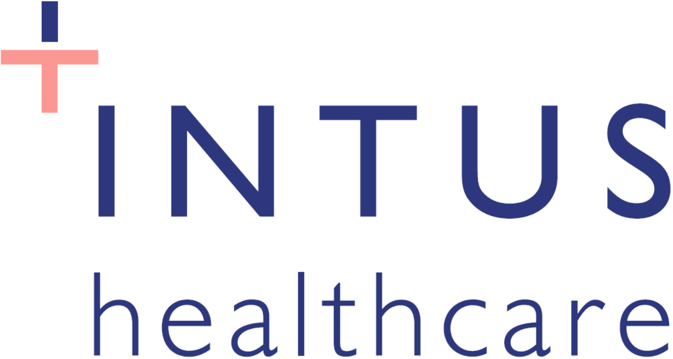 Read Intus Healthcare Reviews