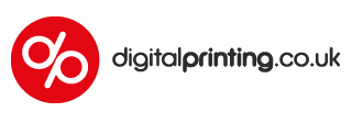Read DigitalPrinting.co.uk Reviews