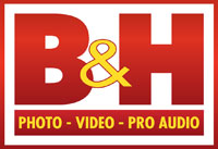 Read B&H Photo Reviews