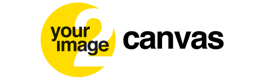 Read Your Image 2 Canvas Reviews