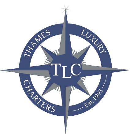 Read Thames Luxury Charters Reviews
