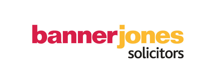 Read Banner Jones Solicitors Reviews