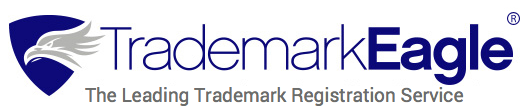 Read Trademark Eagle Reviews
