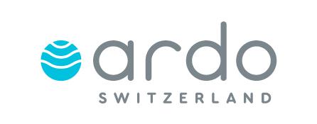 Read Ardo Medical Ltd Reviews