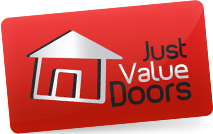 Read Just Value Doors Ltd Reviews