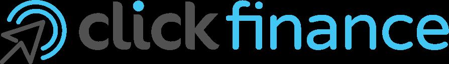 Read Click Finance Reviews