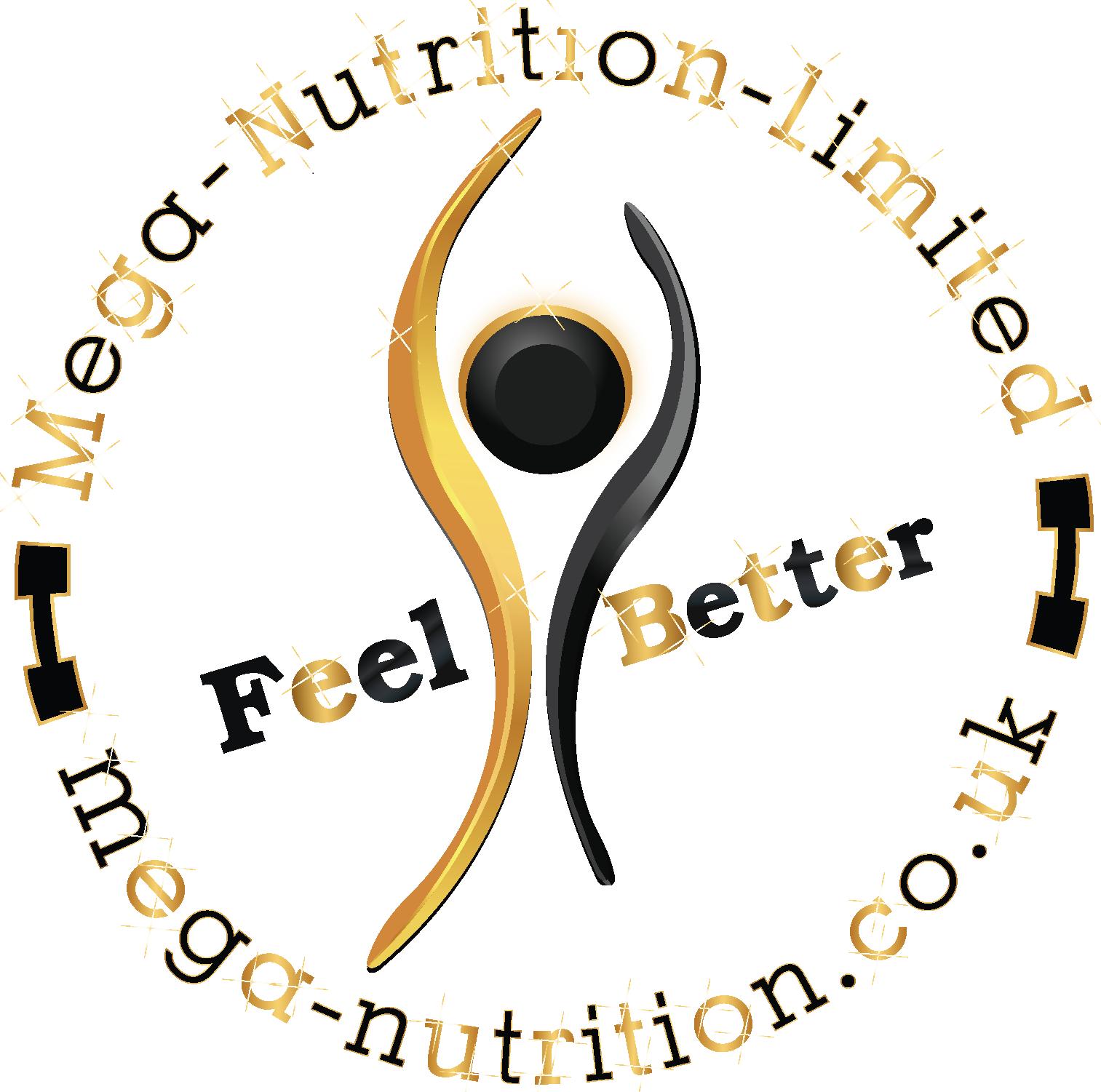 Read Mega-Nutrition Ltd Reviews
