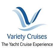 Read Variety Cruises Reviews