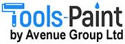 Read Tools-paint.com Reviews