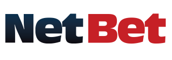 Read Netbet.com Reviews