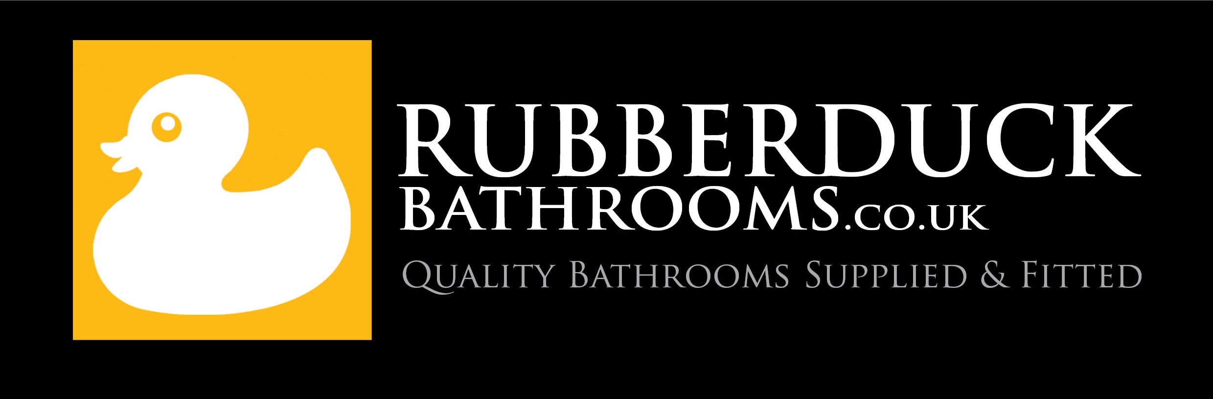 Read Rubberduck Bathrooms Ltd Reviews