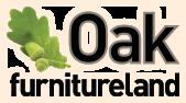 Read Oak Furniture Land Reviews