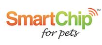 Read SmartChip Reviews