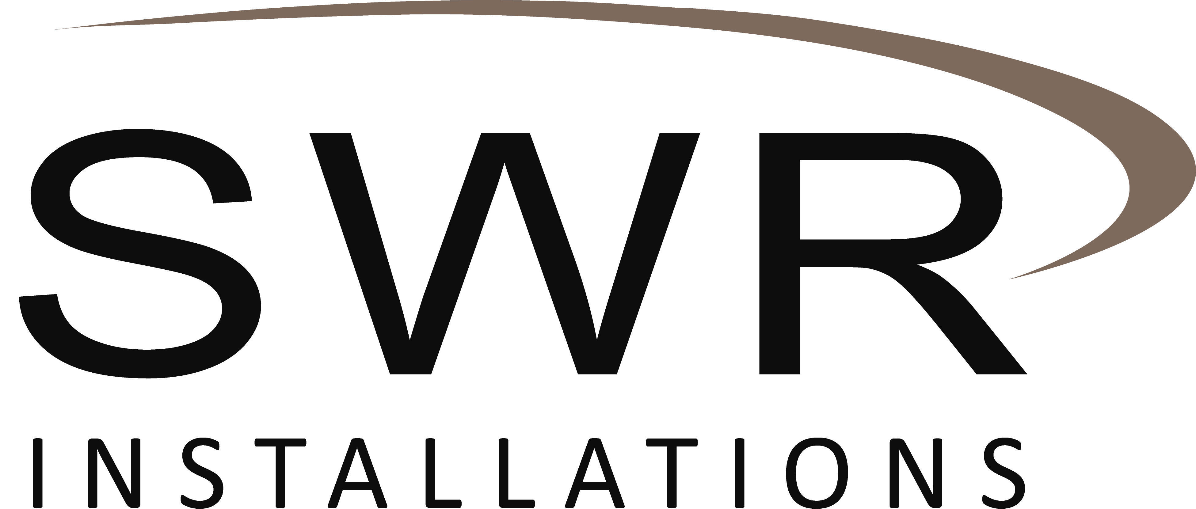 Read SWR Installations Reviews