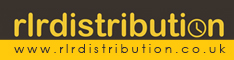Read RLR DISTRIBUTION  Reviews