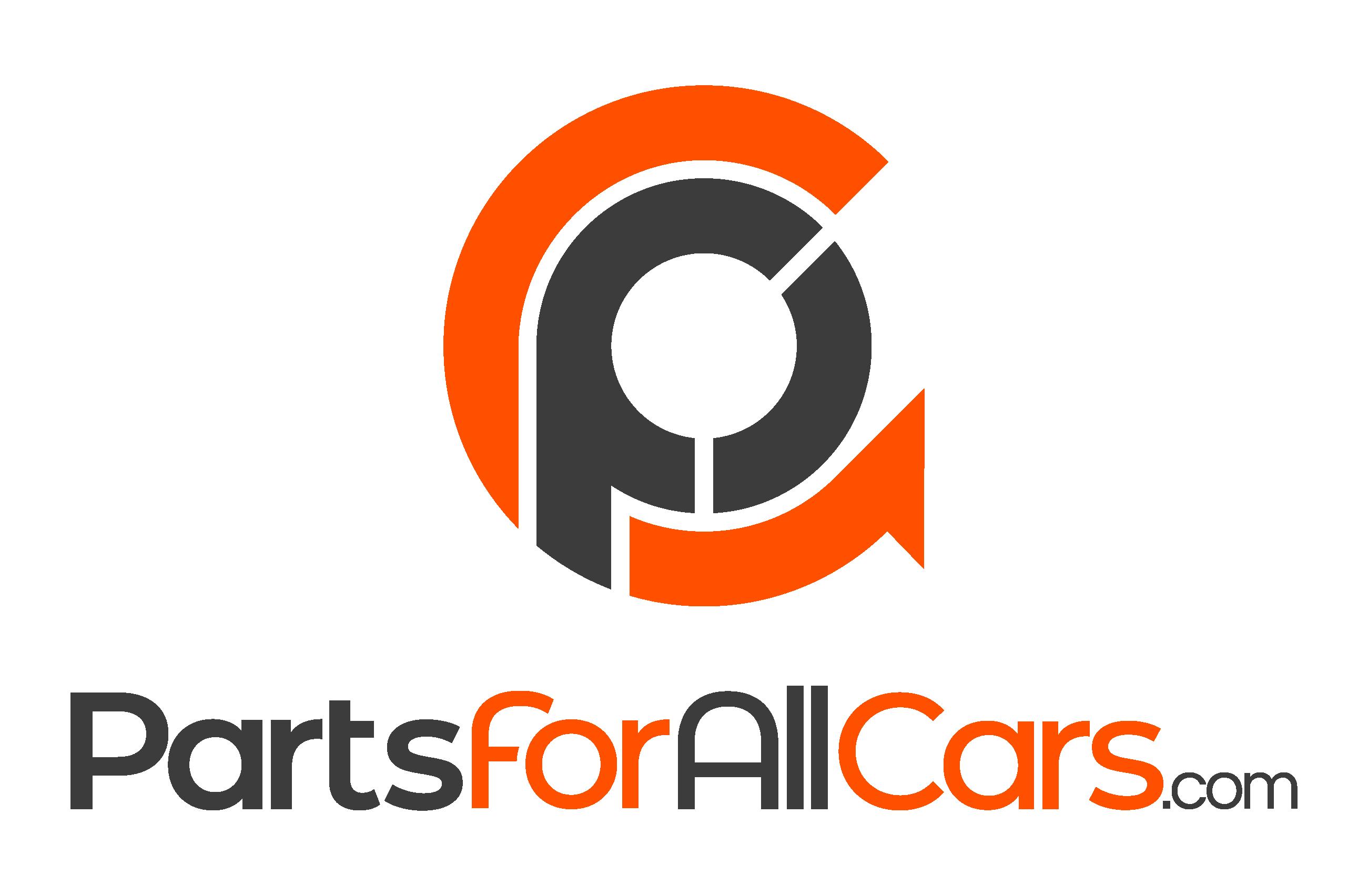 Read PartsForAllCars.com Reviews