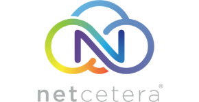 Read Netcetera Reviews