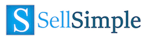 Read Sell Simple Estate Agency Reviews