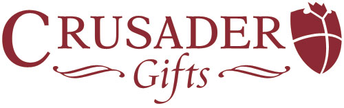 Read Crusader Gifts Reviews