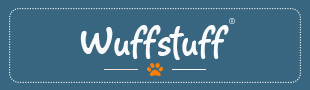 Read Wuffstuff.com Reviews