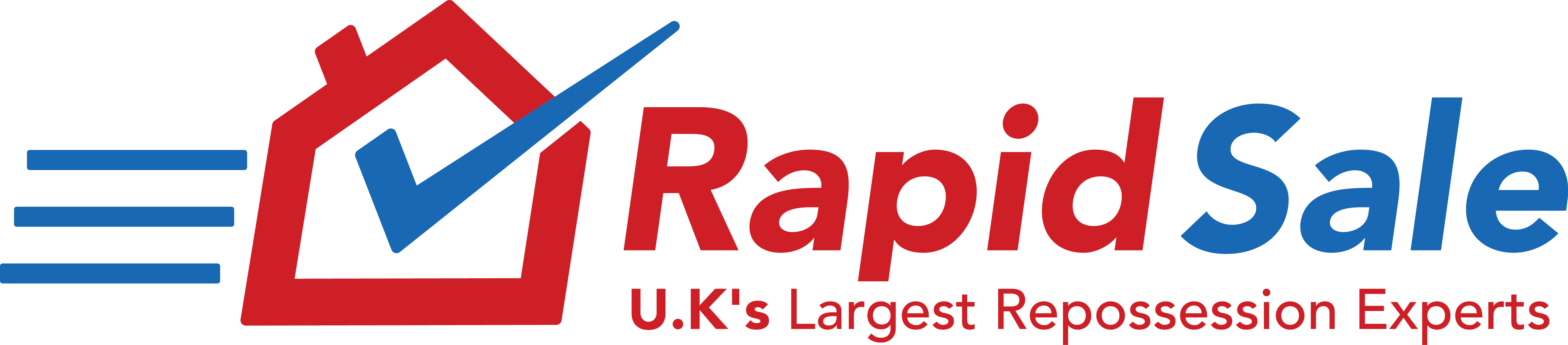 Read Rapid Sale Reviews