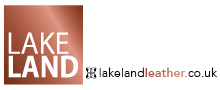 Read Lakeland Leather Reviews