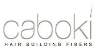 Read Cabokiuk.co.uk Reviews