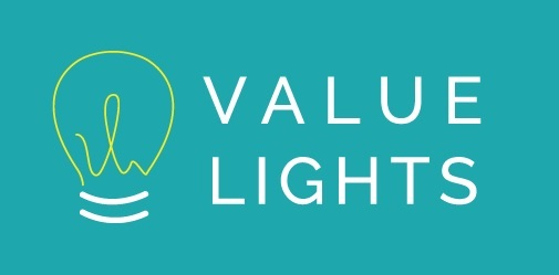 Read Valuelights Reviews