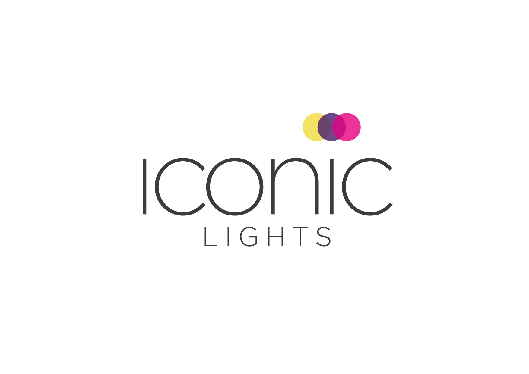 Read Iconiclights Reviews