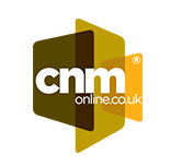 Read CNM Online Reviews