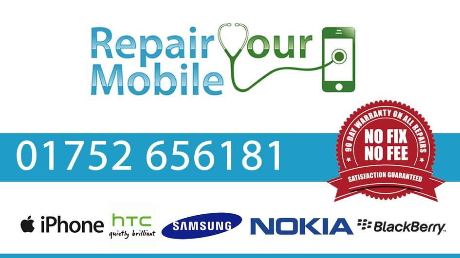 Read Repair Your Mobile Reviews