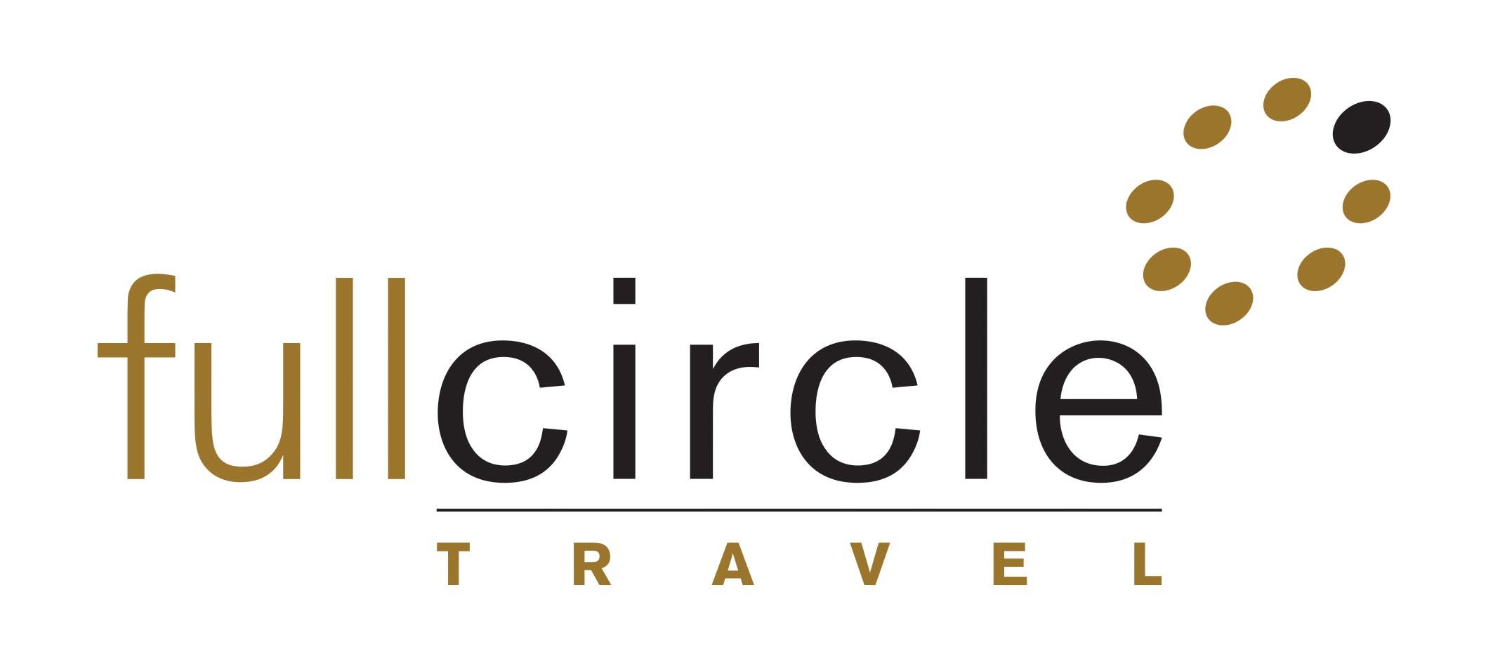 Read Full Circle Travel Reviews