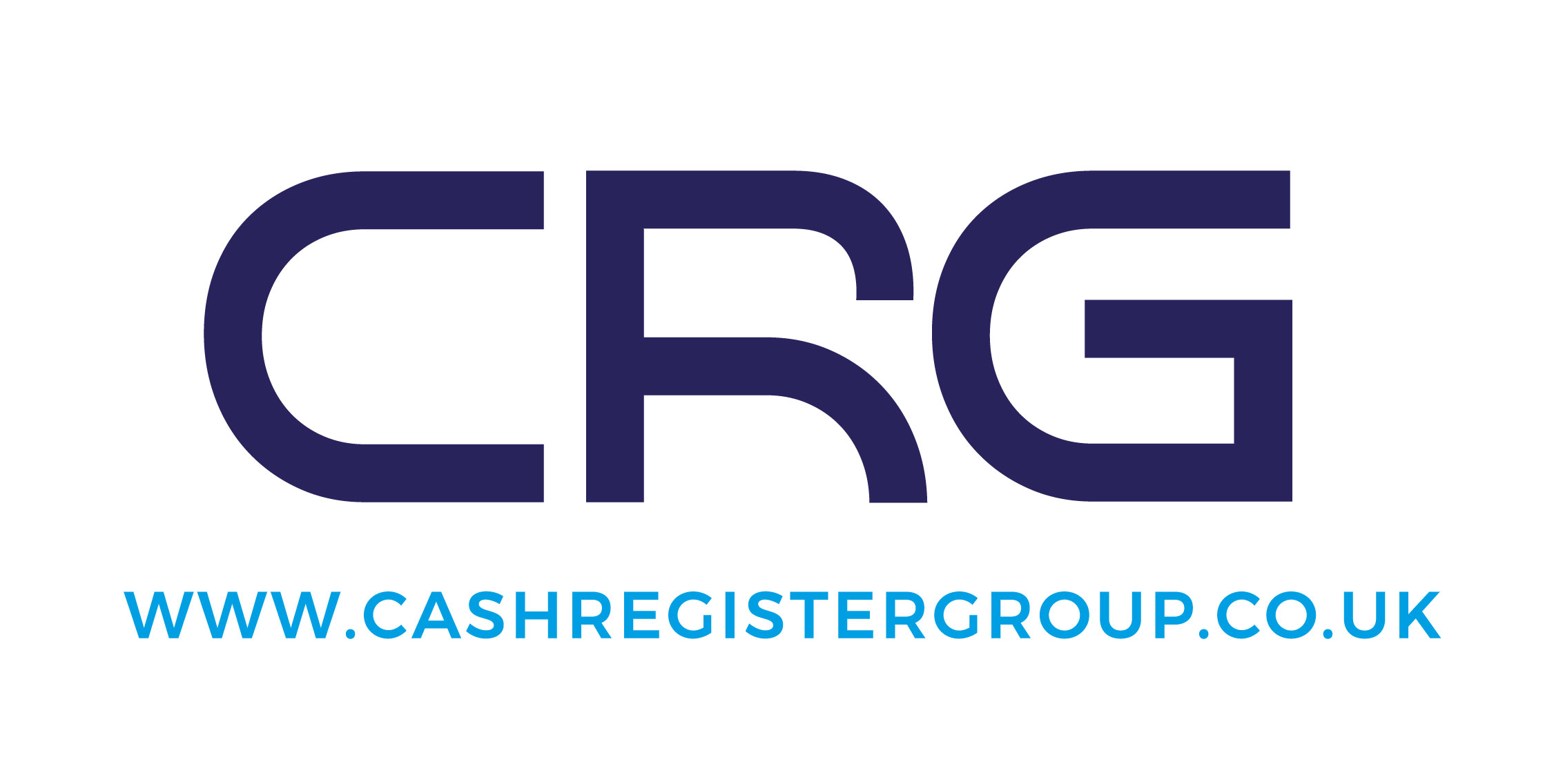 Read Cash Register Group Reviews