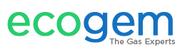 Read ECOGEM Reviews