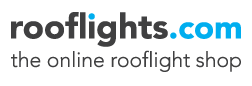 Read Rooflights.com Reviews