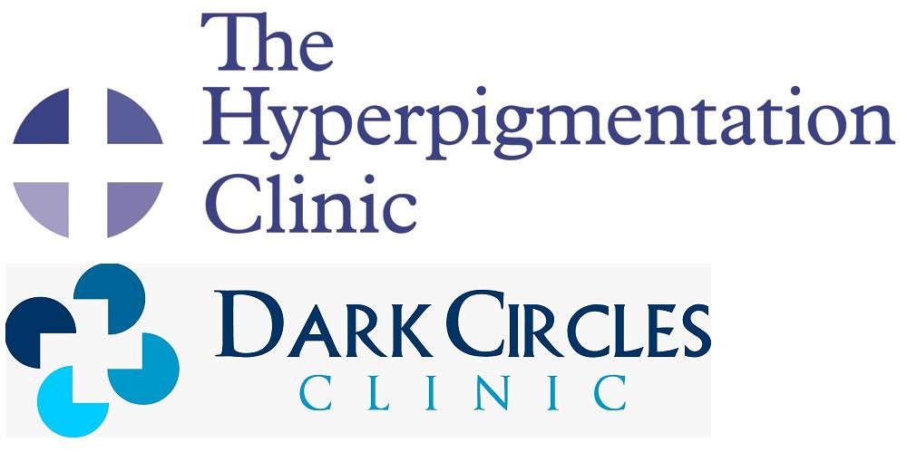Read The Hyperpigmentation Clinic & Dark Circles Clinic Reviews