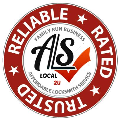 Read A.L.S. Locksmith Reviews