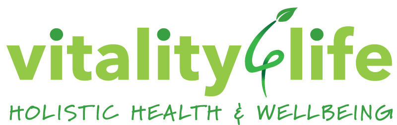Read Vitality 4 Life Deutschland Reviews