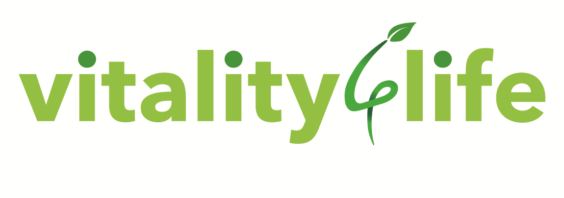 Lesen Vitality 4 Life Deutschland Bewertungen