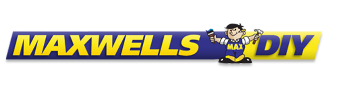 Read Maxwells DIY Reviews