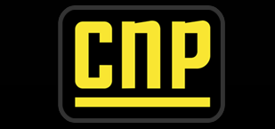 Read CNP Professional Reviews