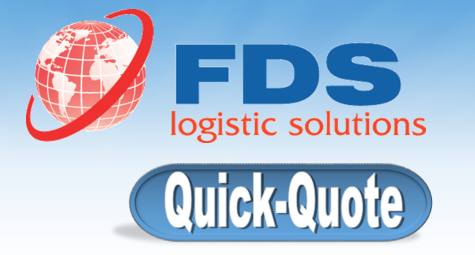 Read Furniture Delivery Services ltd Reviews