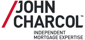 Read John Charcol Reviews