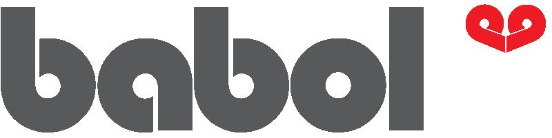Read Babol Ltd  Reviews