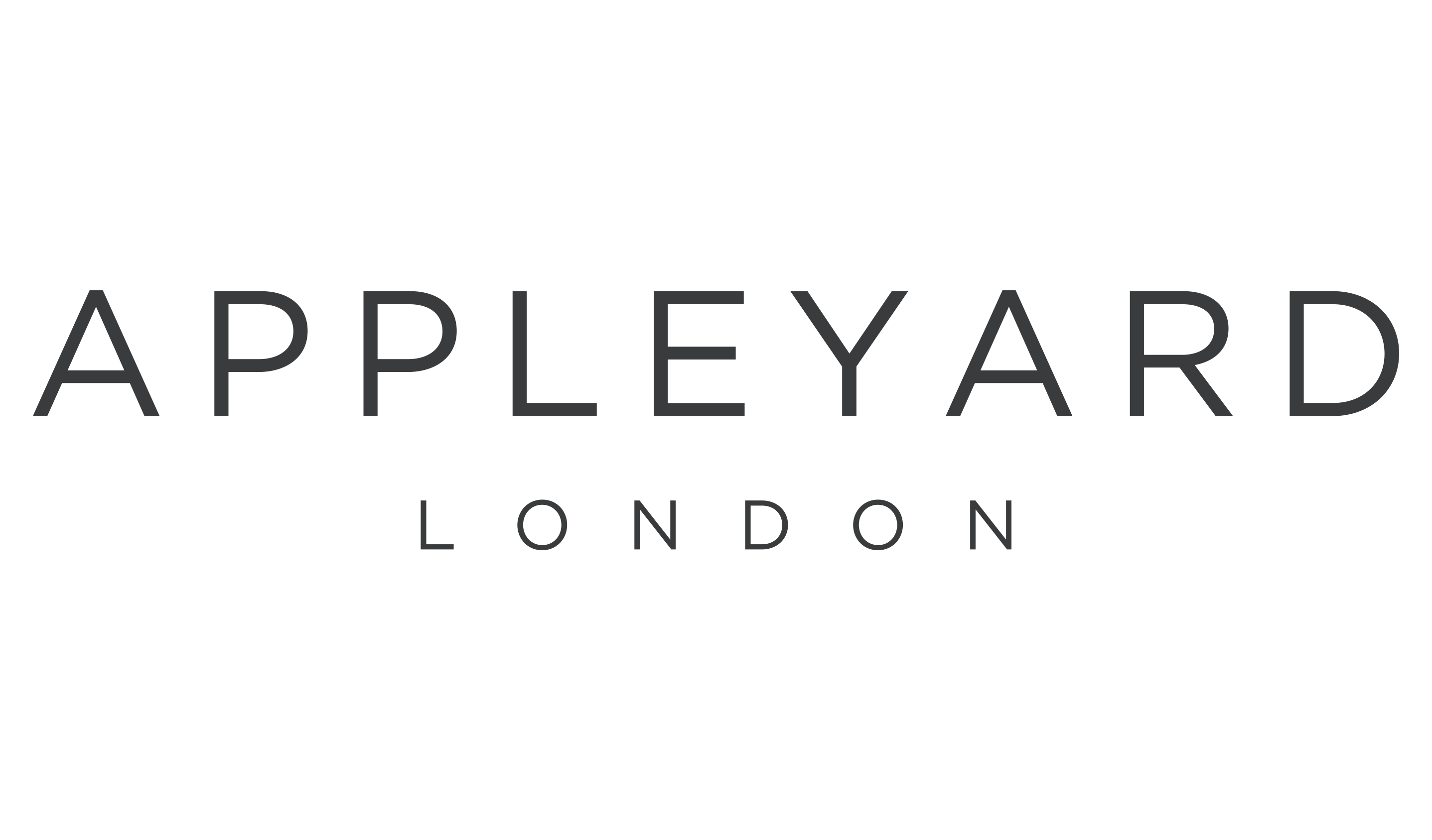 Read Appleyard London Reviews