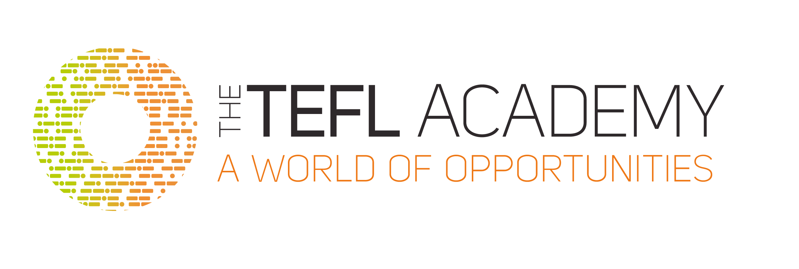 Read The TEFL Academy Reviews