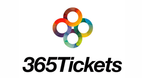 Read 365tickets Ireland  Reviews