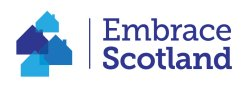 Read EmbraceScotland Reviews
