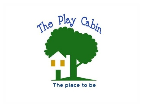 Read The Play Cabin Reviews