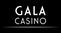 Read Gala Casino Reviews